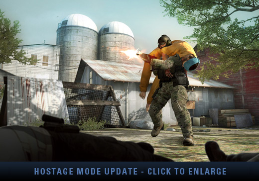 http://cdn-01-origin.steampowered.com/apps/csgo/blog/images/posts/hostage_mode_militia_small.jpg